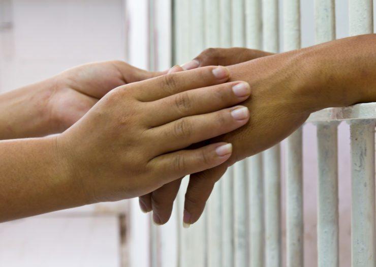 hands-jail-740x525